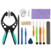 Electronic Device Repair Tools