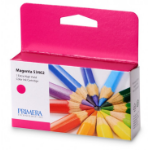 PRIMERA 053462 Ink cartridge magenta, 34ml