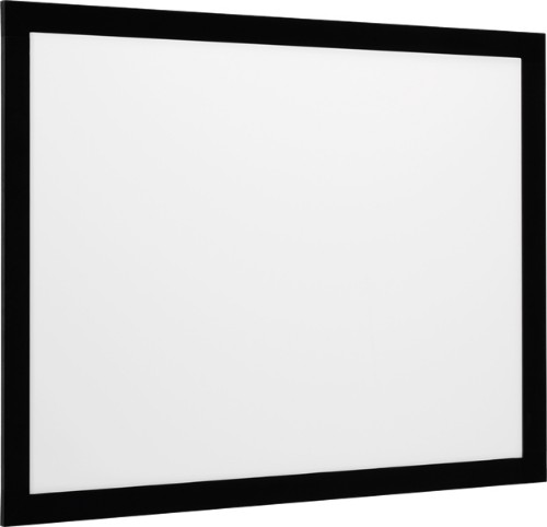 "Euroscreen V275-D projection screen 3.25 m (128"") 16:10"