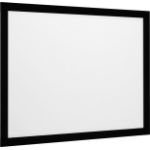 Euroscreen V275-D projection screen 16:10