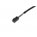 Broadcom LSI00402 1m Serial Attached SCSI (SAS) cable