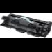 Samsung MLT-R307 fotoconductor 60000 páginas