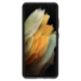 OtterBox Symmetry Series para Samsung Galaxy S21 Ultra 5G, negro