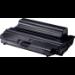 Samsung ML-D3470A Original Negro 1 pieza(s)