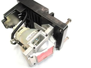 Barco R9801087 400W projector lamp