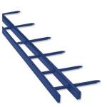 GBC 1132845 folder binding accessory