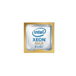 DELL Intel Xeon Gold 6140 processor 2.3 GHz 24.75 MB L3 338-BLNL