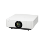 Sony VPL-FHZ58 Ceiling / Floor mounted projector 4200ANSI lumens 3LCD WUXGA (1920x1200) White data projector
