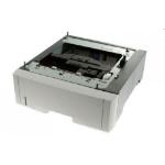 HP LaserJet Q5985-67901 500sheets