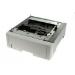HP LaserJet Q5985-67901