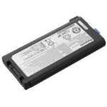 Panasonic CF-VZSU71U Lithium-Ion (Li-Ion) 6750mAh rechargeable battery