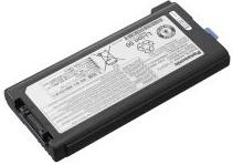 Panasonic CF-VZSU71U rechargeable battery