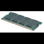 Lenovo 512MB PC2-5300 CL5 Non-Parity DDR2 SDRAM SODIMM Memory 0.5GB DDR2 667MHz ECC memory module