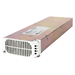 HP A7500 1400W DC Power Supply