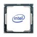 Intel Xeon E-2224 procesador 3,4 GHz Caja 8 MB