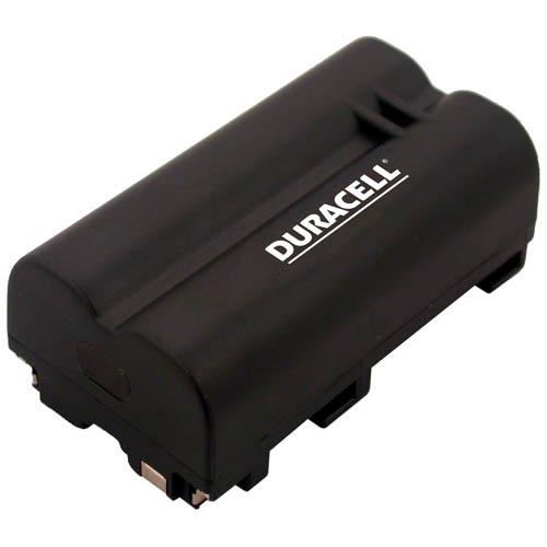 Duracell Camcorder Battery 7.2v 2200mAh