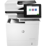 HP LaserJet Enterprise Flow MFP M631h J8J64A#B19