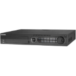 Hikvision Digital Technology DS-7332HGHI-SH digital video recorder