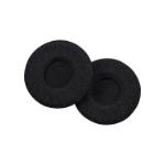 Epos HZP 30 SC 200 Ear pad