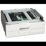 Lexmark 26Z0085 Laser/LED printer Drawer