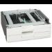Lexmark 26Z0085 printer/scanner spare part Drawer