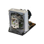 Optoma BL-FP200B 200W P-VIP projector lamp