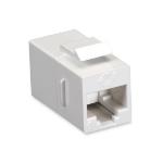 Black Box FM690 cable splitter/combiner Cable combiner White
