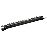 DELL 593-11045 (P1Y47) Transfer-Roller, 200K pages