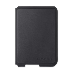 "Rakuten Kobo Nia SleepCover e-bookreaderbehuizing Hoes Zwart 15,2 cm (6"")"
