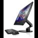 Lenovo ThinkCentre Edge E93z