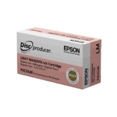 Epson Cartucho Discproducer magenta claro (cantidad mínima=10)