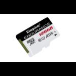 Kingston Technology High Endurance Flash Speicher 128 GB MicroSD UHS-I Klasse 10