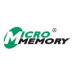 MicroMemory 2GB DDR3 1333MHz 2GB DDR3 1333MHz ECC memory module