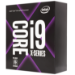 Intel Core i9-7960X procesador 2,8 GHz Caja 22 MB Smart Cache