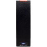 HID Identity multiCLASS SE RP15 smart card reader Indoor/Outdoor Black Wiegand