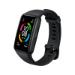 """Honor Band 6 AMOLED Armband activity tracker 3.73 cm (1.47"""") Black"""