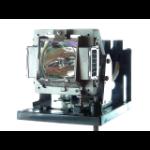 Diamond Lamps 610-335-8406 projector lamp 260 W