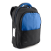 Belkin Backpack for 13 laptop Black/Blue bagged and labelled packaging- B2B077-C01