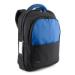 Belkin Backpack for Upto 13 inch Laptops/Macbooks/Ultrabooks -Blue