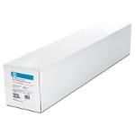 HP PVC-free Wall Paper 1372 mm x 30.5 m (54 in x 100 ft) large format media CH003B