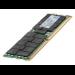 HP 8GB (1x8GB) Dual Rank x4 PC3L-10600 (DDR3-1333) Reg CAS-9 LP Memory Kit