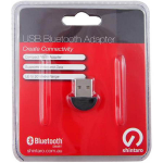 SHINTARO USB2.0 BLUETOOTH 4.0 ADAPTER