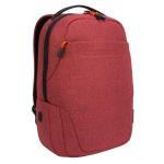 Targus Groove X2 Notebooktasche 38,1 cm (15 Zoll) Rucksack Koralle