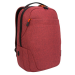 "Targus Groove X2 maletines para portátil 38,1 cm (15"") Mochila Coral"