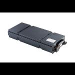 APC RBC152 UPS battery Sealed Lead Acid (VRLA)