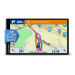 "Garmin DriveSmart 61 LMT-S Fixed 6.95"" TFT Touchscreen 243g Black navigator"