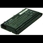 2-Power CBI1006A rechargeable battery