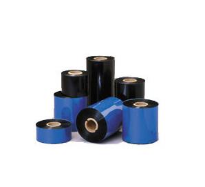 "Cognitive TPG Wax / Resin 4.25"" x 5512"" printer ribbon"