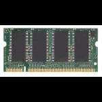 Hewlett Packard Enterprise B4U40AA memory module 8 GB DDR3 1600 MHz