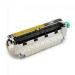 HP RM1-0014 Fuser Unit LaserJet 4200 Series  - Refurbished